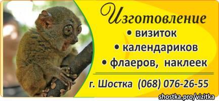 МЕДИА-МОСТ, РА